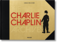 Charlie Chaplin Archives