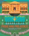 Pride and Prejudice Classics Reimagined