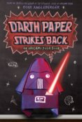 Darth Paper Strikes Back