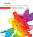 New Guide to Colour