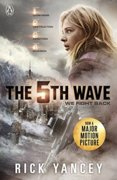 5th Wave Book 1 Film Tie-in