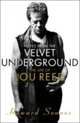Notes from the Velvet Underground
