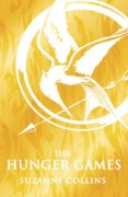 Hunger Games Flaming