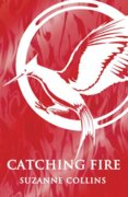 Catching Fire Flaming