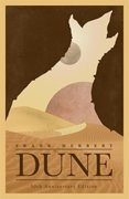 Dune. 50th Anniversary Edition