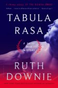 Tabula Rasa A Crime Novel of the Roman Empire