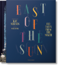 East of the Sun, West of the Moon, Nielsen