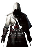 Assassins Creed Complete Visual