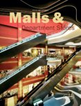 Malls and Departments Stores