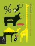 Infographics Animals