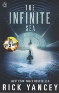 5th Wave Infinity Sea