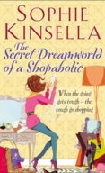 Secret Dreamworld of Shopa