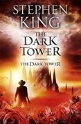 Dark Tower, The Dark Tower vol 7