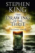 Drawing of the Three The Dark tower vol 2