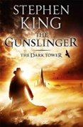 Gunslinger The Dark Tower 1