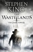 Waste Lands The Dark Tower 3