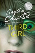 Poirot  Third Girl