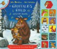 Gruffalos Child Sound Book