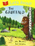 Let`s Read: The Gruffalo