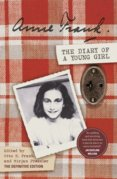Anne Frank. Diary of a Young Girl