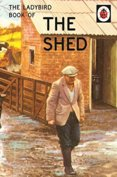 Ladybird Book of the Shed