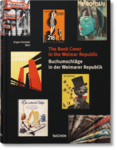 Book Covers in the Weimar Republic