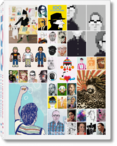 100 Illustrators ang