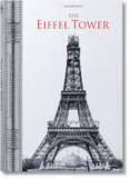 Eiffel Tower 25