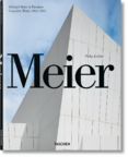 Meier updated edition