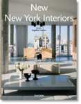 New New York Interiors ju