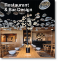 Restaurant and Bar Design