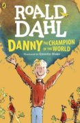 Danny the Champion of the World  NE