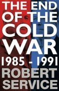 End of the Cold War : 1985-1991
