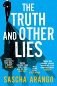 Truth and Other Lies