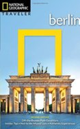 Berlin, 2nd Edition