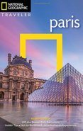Paris, 4th Edition