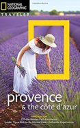 Provence and the Cote dAzur, 3rd Edition