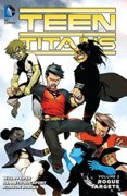 TEEN TITANS VOL. 2