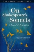 On Shakespeare`s Sonnets