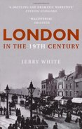 London in the Nineteenth Century