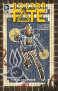 DOCTOR FATE VOL. 1