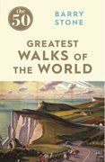 50 Greatest Walks of the World