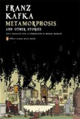 Metamorphosis : and Other Stories