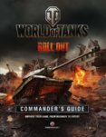 World of Tanks Commanders Guide