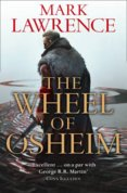 Red Queen'S War  The Wheel Of Osheim