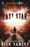 5th Wave: The Last Star Book 3