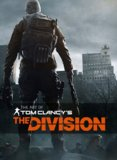 The Art of Tom Clancys The Division