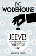 Jeeves and the Yule
