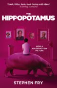 The Hippopotamus Film Tie-in