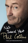 Phil Collins: The Autobiography